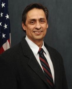 David Murillo