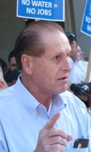 Manuel Cunha