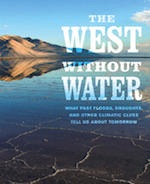 West Without Water
