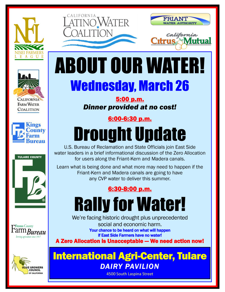 FWA Water Supply Information Meeting Flier No  1 (3-20-14) Final