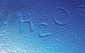 H-2-O