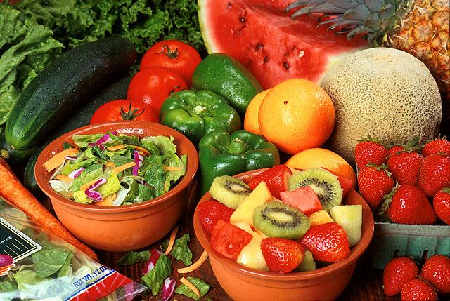 fruits-&-vegetables