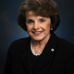 Dianne_Feinstein_official_Senate_photo_2