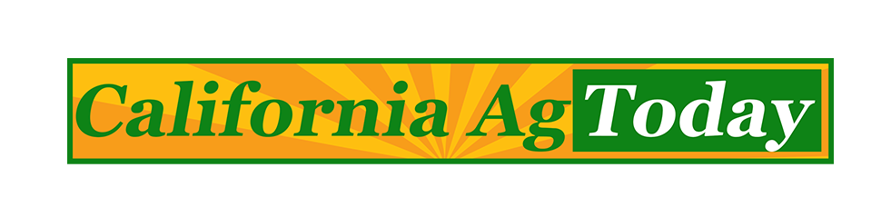 california-ag-today_agriculture-news-in-california-LOGO