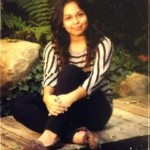 Estefani Hernandez Dominguez