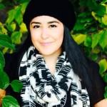 Lissette Garcia