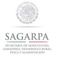 SAGARPA Mexico