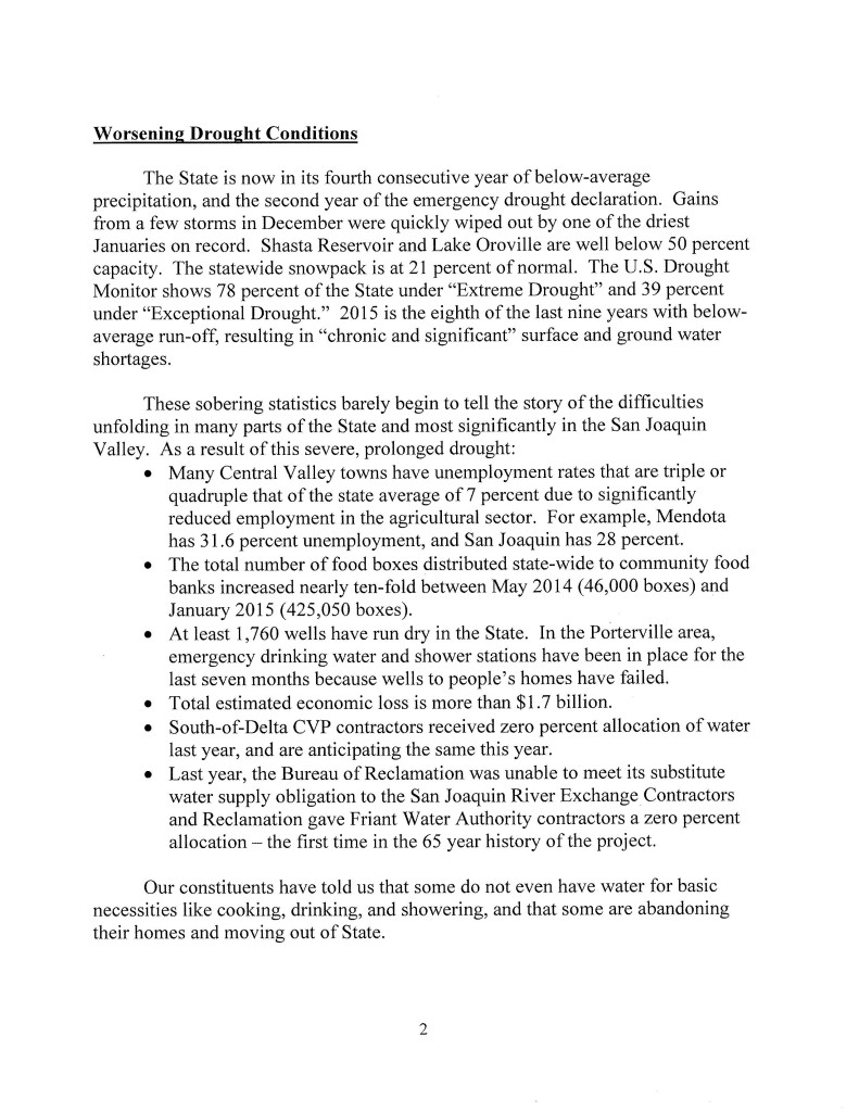 Drought Congressional Ltr to SWRCB re TUCP 021115_Page_2