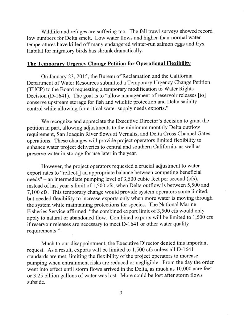 Drought Congressional Ltr to SWRCB re TUCP 021115_Page_3