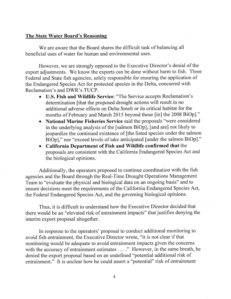 Drought Congressional Ltr to SWRCB re TUCP 021115_Page_4