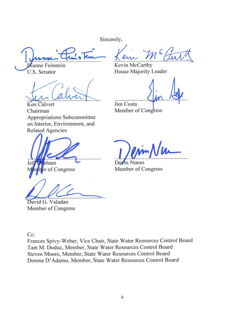 Drought Congressional Ltr to SWRCB re TUCP 021115_Page_6