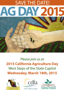 Ag-Day-2015-graphic1-1
