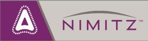 Nimitz Logo