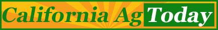 California Agriculture News | California Agriculture |California Drought