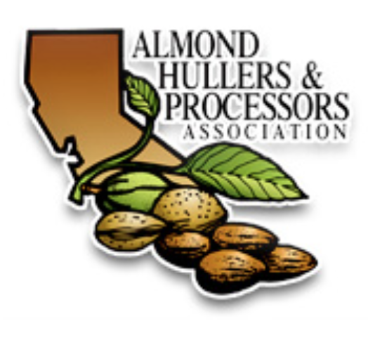 Almond Hullers & Processors Association