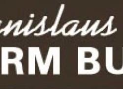 Stanislaus Farm Bureau Logo