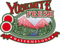 Yosemite-Fresh-Watermelon