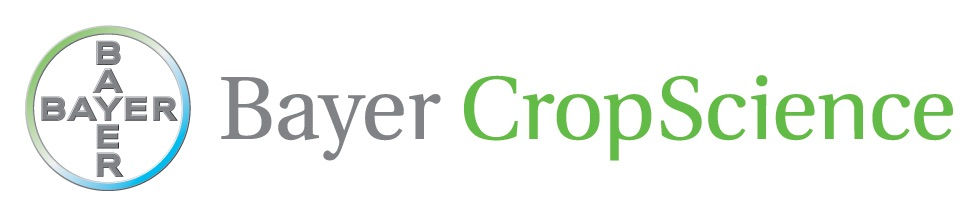 bayer-cropscience-logo
