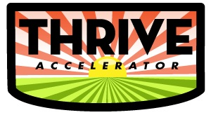 Thrive Accelerator