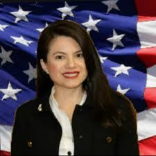 Rachel Martin
