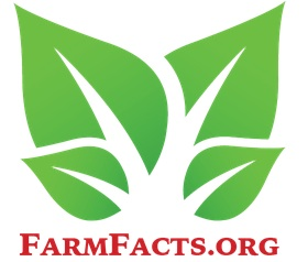 farmfacts logo