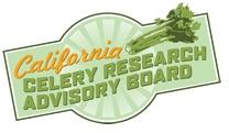 logo-celery-sm