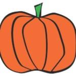 pumpkin free image