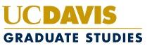 UC Davis Graduate Studies