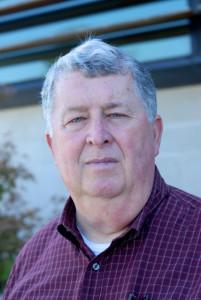 Tom Van Nortwick