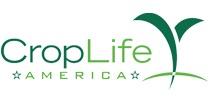 crop life america logo