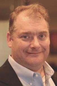 Anthony Raimondo, Fresno County-based attorney