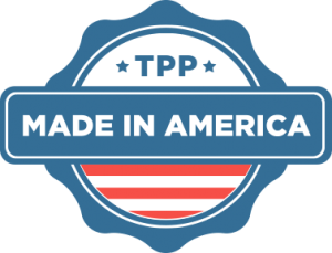 TPP madeInAmerica