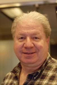 Dan Whisenhunt, member, board of directors for the California ASFMRA and chair, FARMit Committee