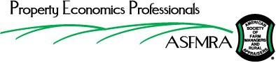asfmra FARMit logo