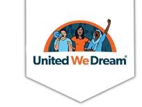 DACA Dreamers logo_2016