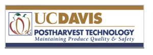 UCD Postharvest Technology Center