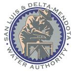 San Luis & Delta-Mendota Water Authority