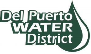 Del Puerto Water District dpwd