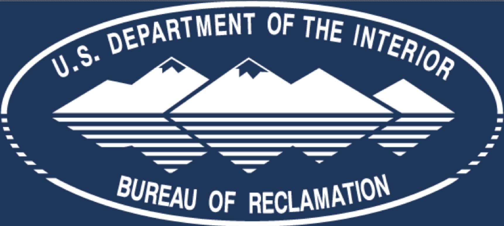 Breaking news california water authorities sue u s bureau of reclamation california - Us bureau of reclamation ...