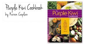 PurpleKiwiBook_Karen Caplan