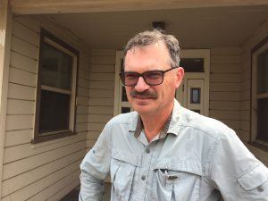 Steve Fennimore UC Davis Dept. Veg Crops and Weed Science, Salinas 1-1-1