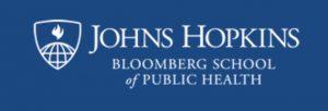 john-hopkins-bloomberg-school-of-public-health