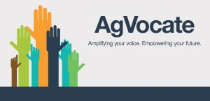 Bayer-Cropscience-agvocate-amplify-your-voice-hero