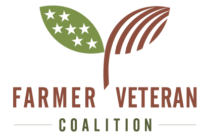 farmer_veteran_coalition_logo