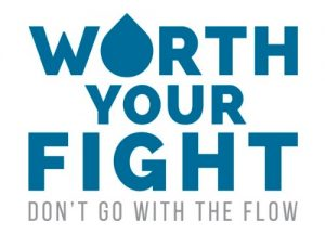worthyourfight-logo Water Diversion