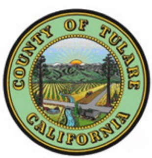 County of Tulare Ag Commissioner