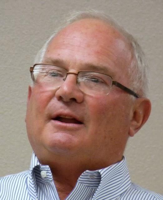 Joel Nelsen issues Statement Following NASS Navel Orange Crop Estimate