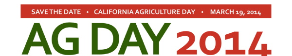 Ag Day at the State Capitol