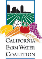 New Drought Fact Sheet Available