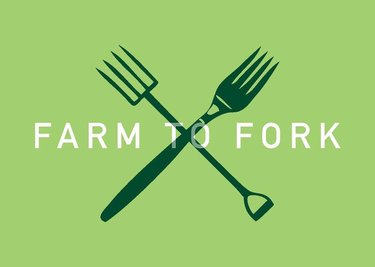 Farm-to-Fork – It's Weights and Measures Week